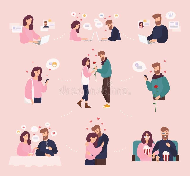 Dating-website für männer auf der suche nach älteren bbw-frauen