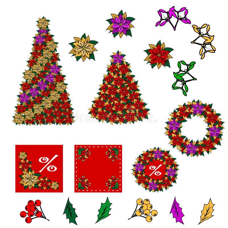 Beste Färbung In Weihnachtsbildern Bilder - Druckbare Malvorlagen ...