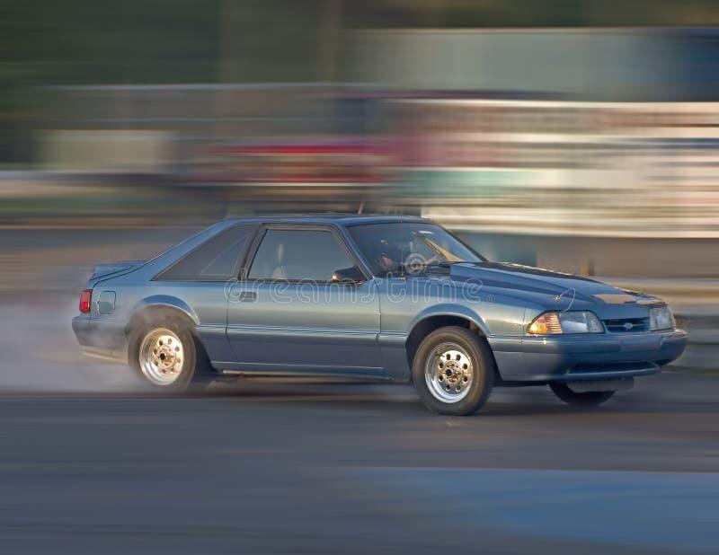 samochód. obrazy royalty free