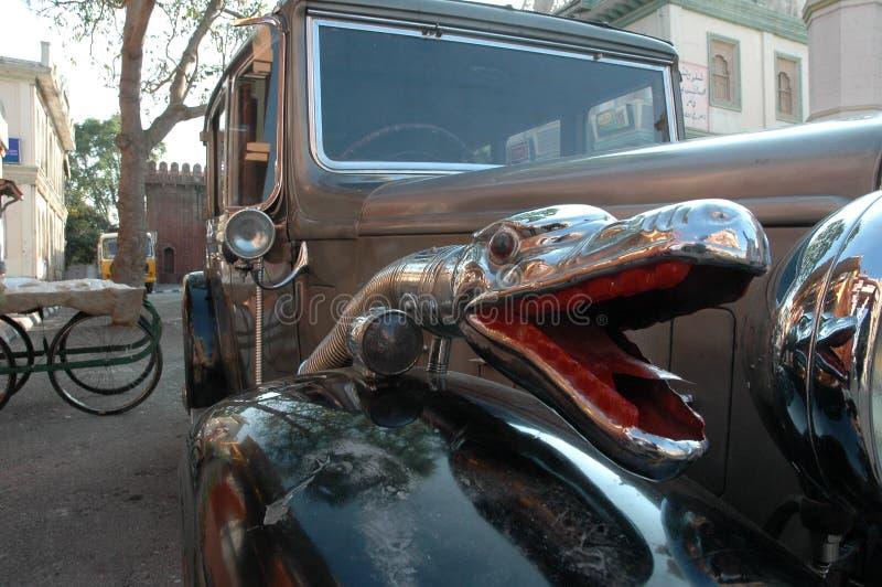 samochód. zdjęcia royalty free