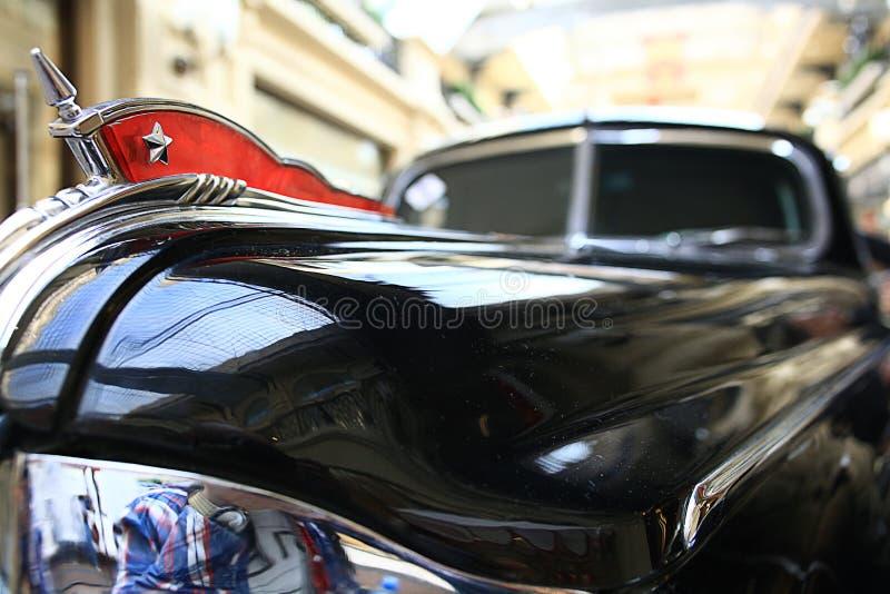 Download Samochód Samochód Retro Sepiowy Roczne Zdjęcie Stock - Obraz złożonej z headland, autobahn: 57659244