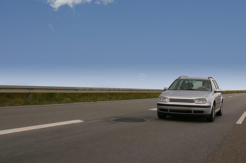 samochody. fotografia stock