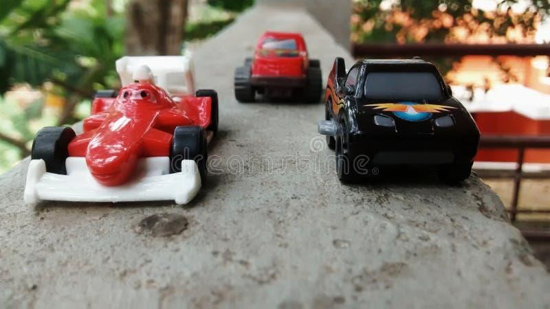 Samochody! zdjęcia stock