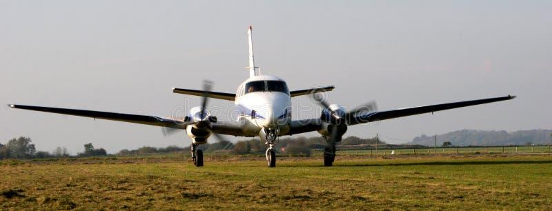 samolotowy obrazy royalty free