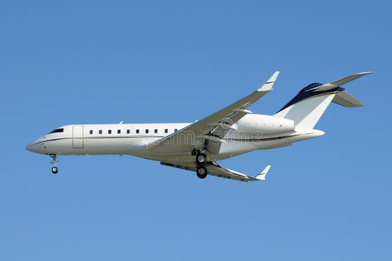 samolotowy pasażer zdjęcie royalty free