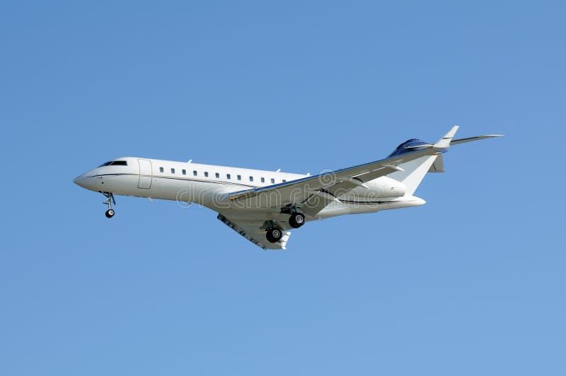 samolotowy pasażer zdjęcie stock