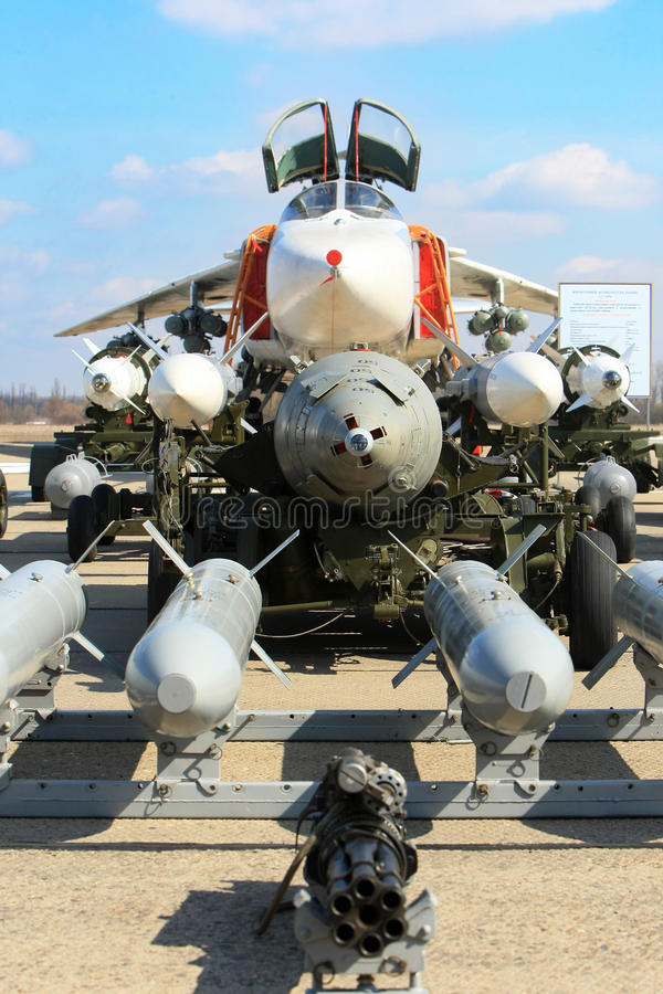 samoloty obrazy stock