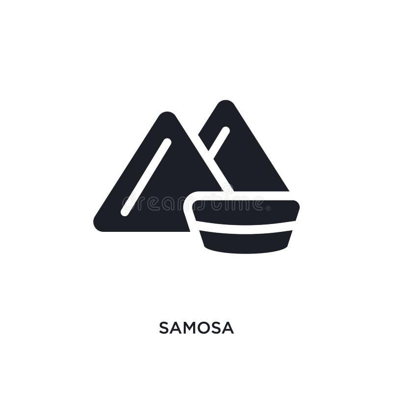 Samosa Logo Stock Illustrations 32 Samosa Logo Stock Illustrations Vectors Clipart Dreamstime