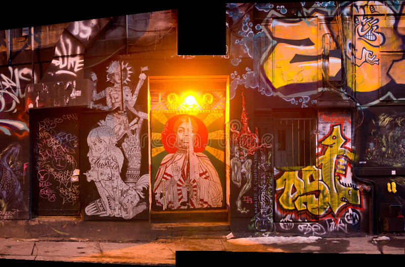 Download Under Pressure Graffiti Festival 2012 - 1 Editorial Photography - Image of funky, atristic: 29944812