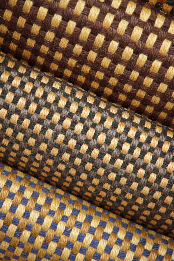 Download Samples of carpets stock image. Image of shopping, decoration - 26609385