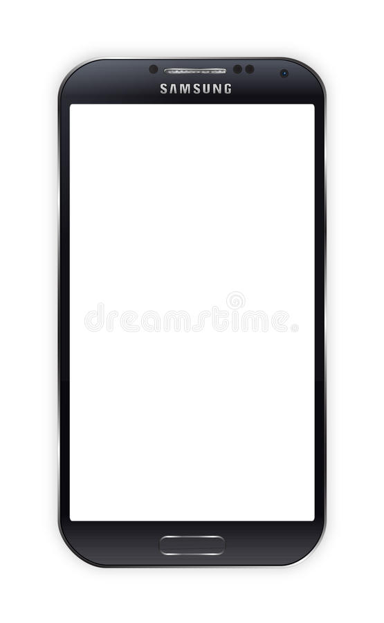 Samsung galaxy s4 black editorial stock image image of digital download samsung galaxy s4 black editorial stock image image of digital 32967449 voltagebd Gallery