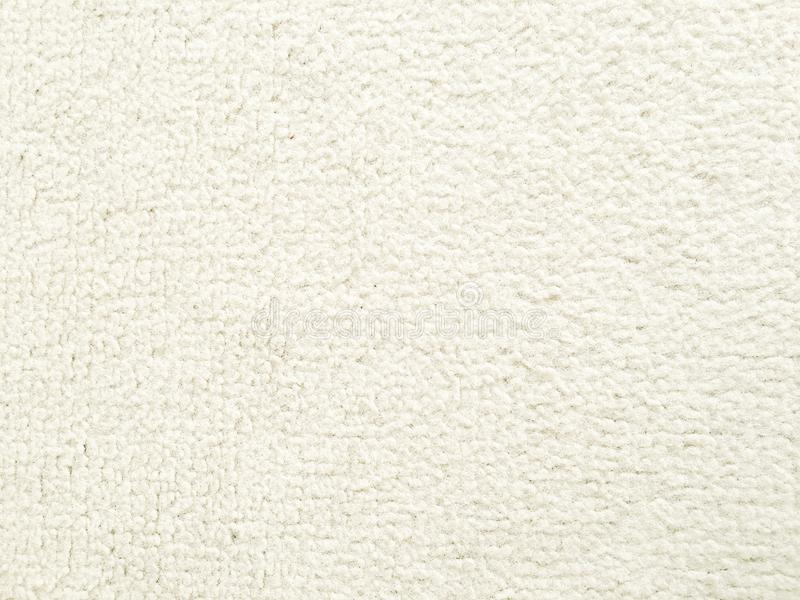 Samtgewebe Alter weißer Textilbeschaffenheitshintergrund Organischer Gewebehintergrund Weiße Beschaffenheit des natürlichen Geweb lizenzfreies stockfoto