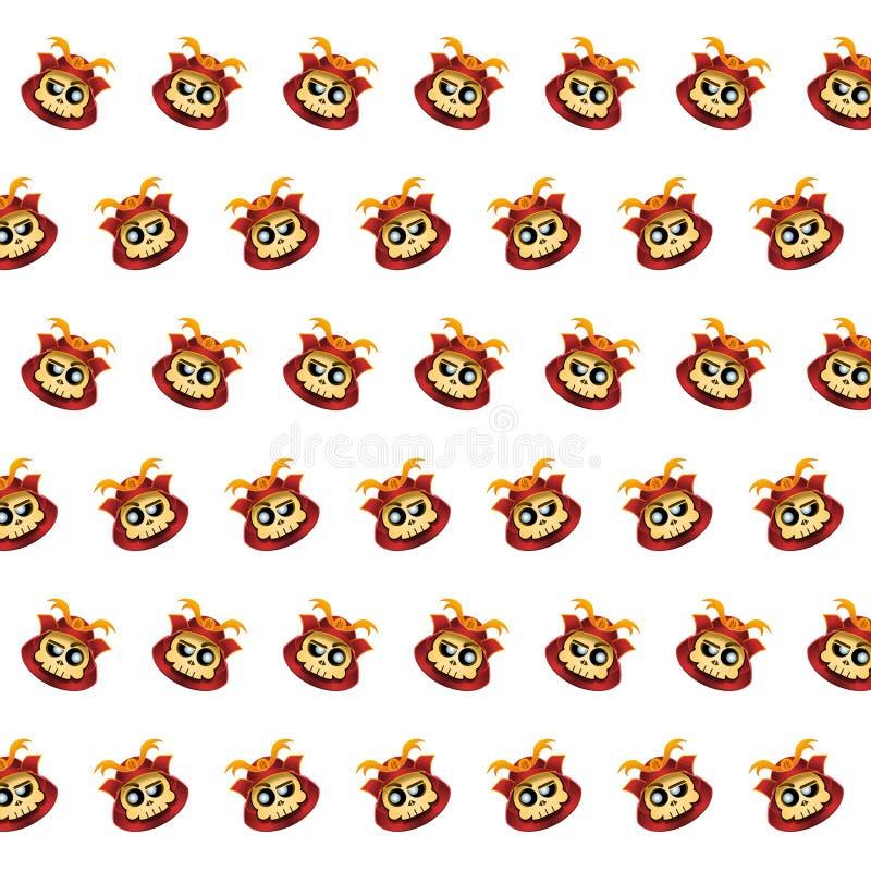 Cute Samurai Cartoon Stock Illustrations – 828 Cute Samurai Cartoon