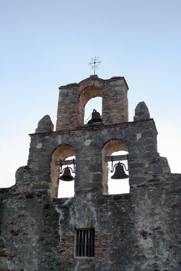 Download San Antonio Mission stock image. Image of religion, monument - 5326749