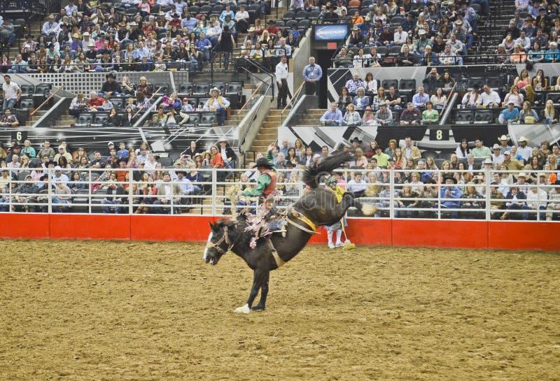 San Antonio Rodero lizenzfreies stockfoto