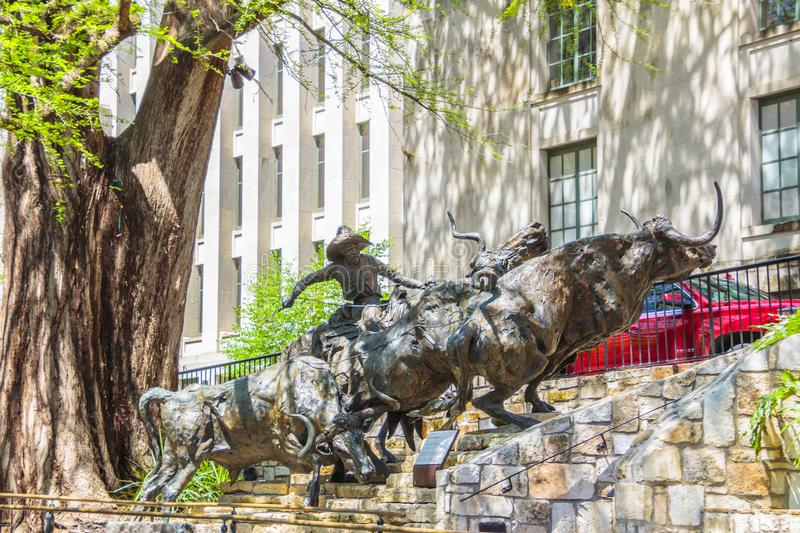 Sculpture Cattle Stock Images Download 1 166 Royalty