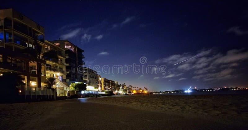 San Diego imagen de archivo libre de regalías