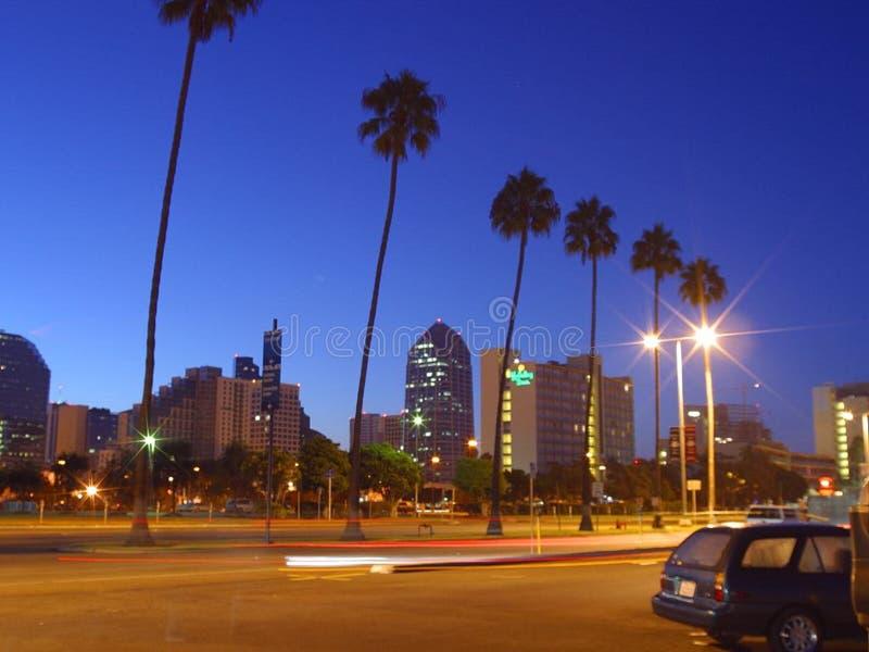 San Diego 2 lizenzfreie stockfotos