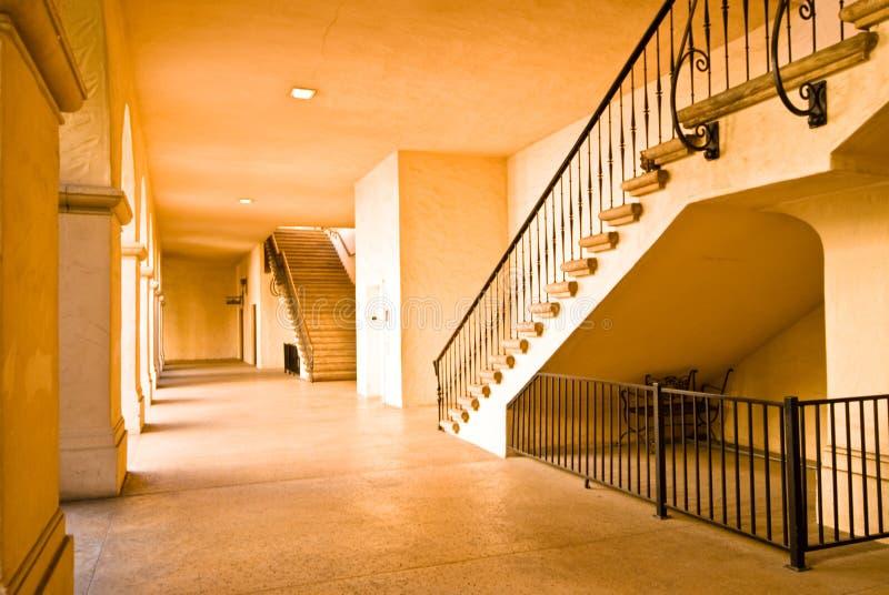 San diego. zdjęcie royalty free