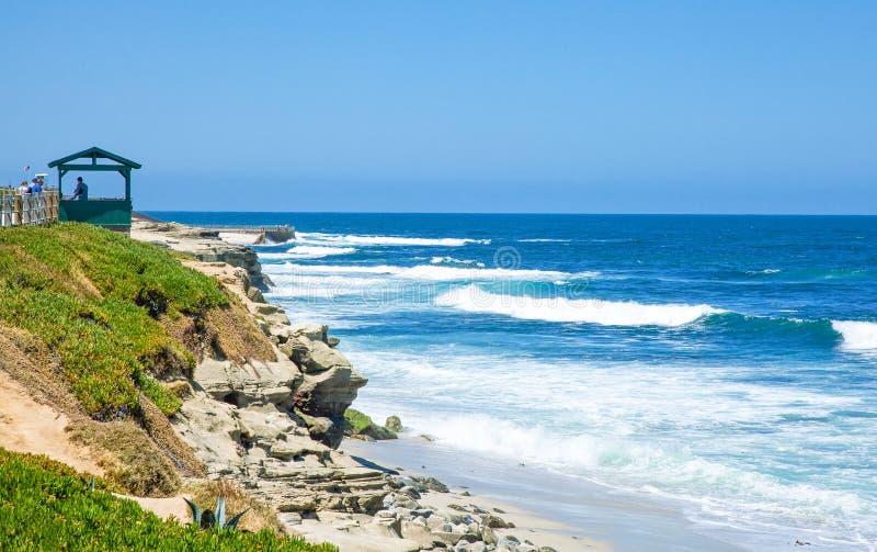 San Diego fotos de stock royalty free