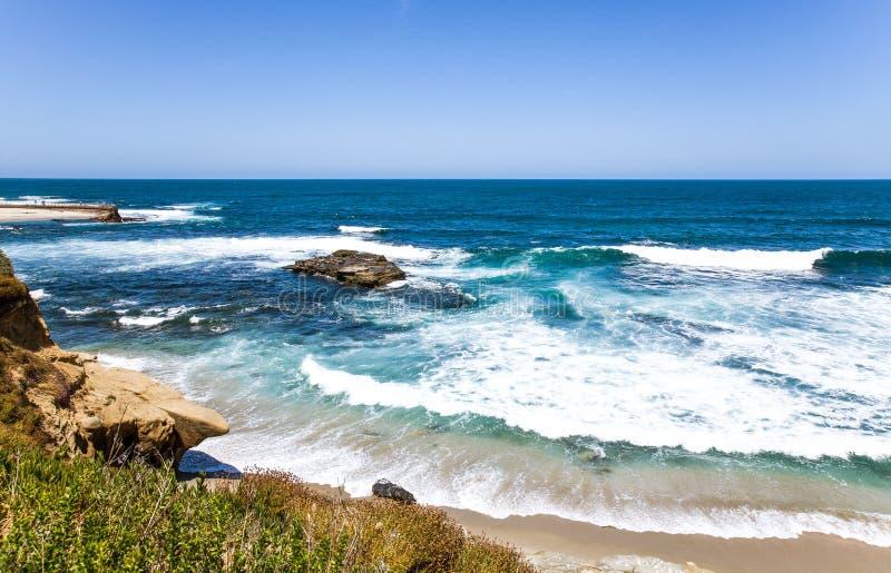San Diego photos libres de droits