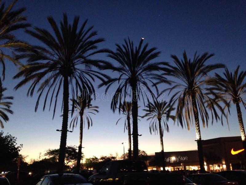 San Diego immagine stock