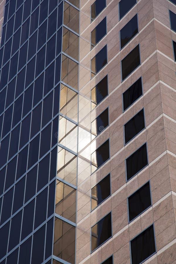 San Diego architektura zdjęcie royalty free