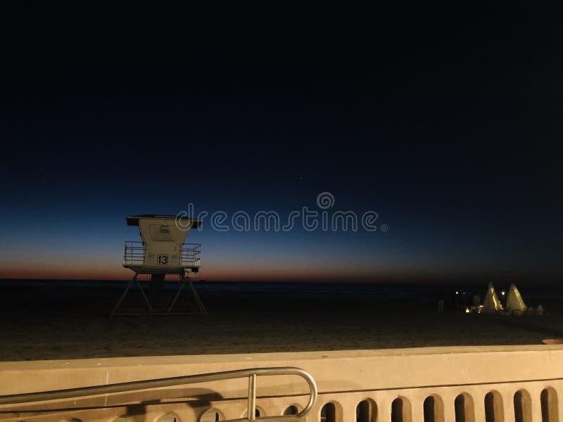 San Diego image libre de droits