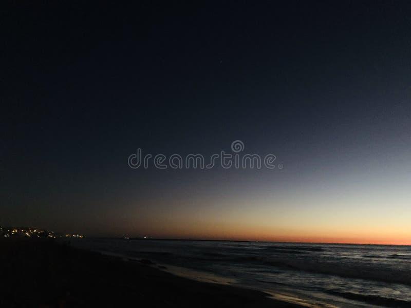 San Diego photo stock