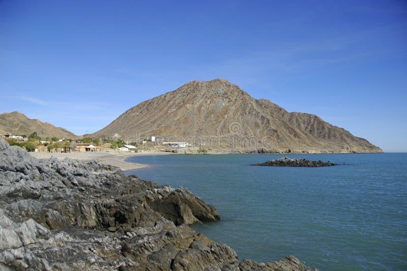 Download San Felipe stock photo. Image of sportfishing, camping - 9807472