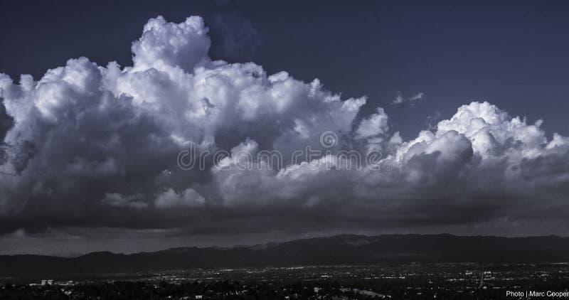 San Fernando Valley Fall Free Public Domain Cc0 Image