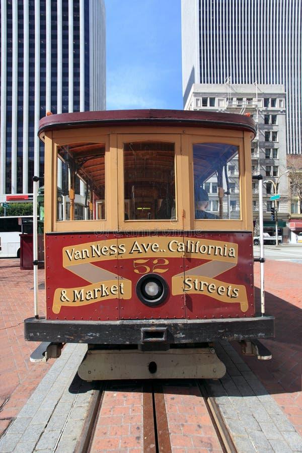 Free San Francisco Stock Photos - 14417683