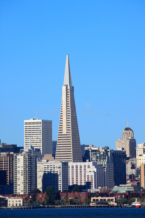 Download San Francisco stock image. Image of outdoors, cityscape - 25574683