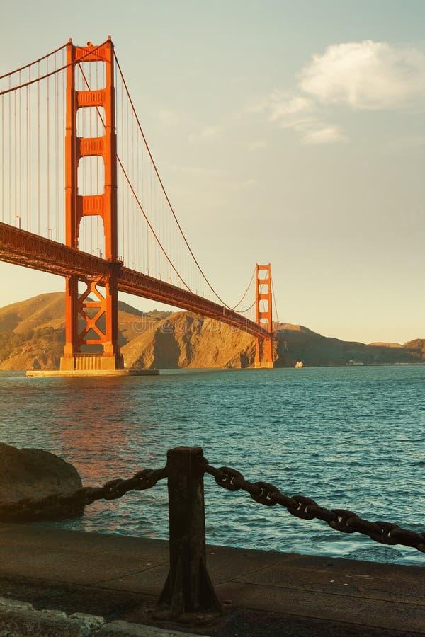 San Francisco royalty-vrije stock fotografie