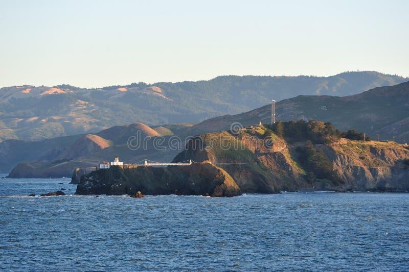 San Francisco images stock