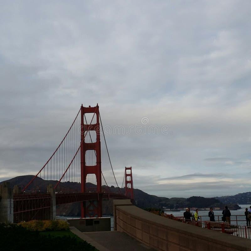 San Francisco photographie stock