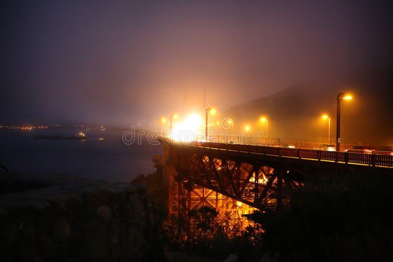 San Francisco, Califórnia foto de stock royalty free