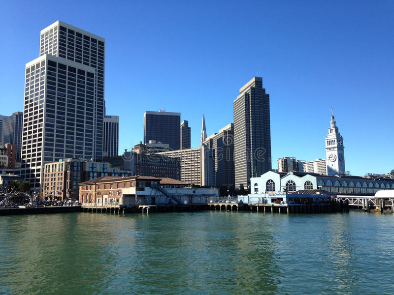 Download San Francisco, California stock image. Image of buildings - 68194475