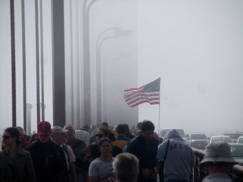 San Francisco Fleet Week arkivfoton