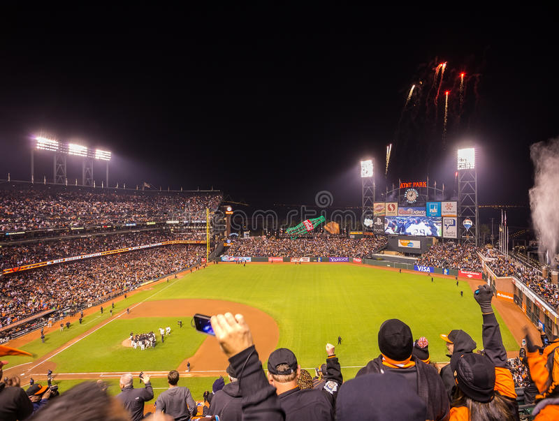 Download San Francisco Giants editorial image. Image of league - 26757250
