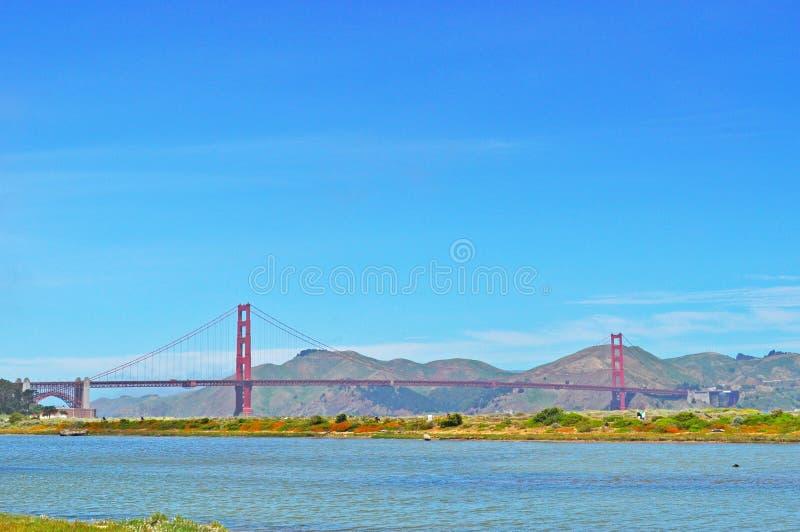 San Francisco, la Californie, Etats-Unis d'Amérique, Etats-Unis image stock