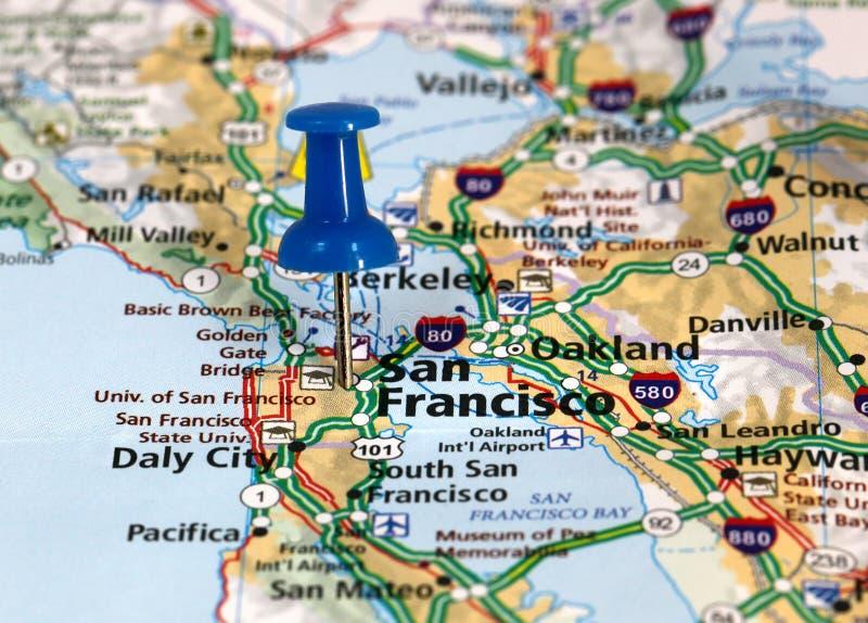 San francisco stock photo Image of road united high 53205148