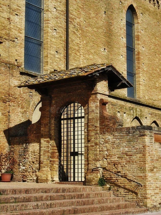 Download San Gimignano, Tuscany, Italy Stock Image - Image of gimignano, landmark: 33777651