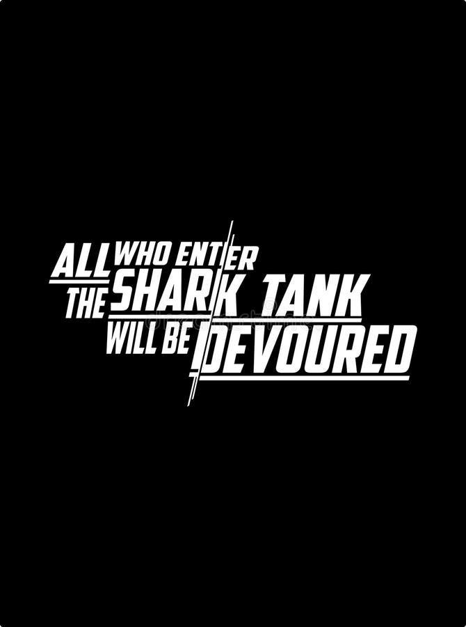 San Jose Sharks nhl Μαύρο αφηρημένο υπόβαθρο εμβλημάτων ταπετσαριών διανυσματική απεικόνιση