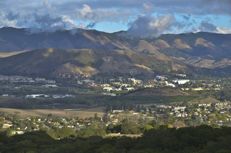 San Luis Obispo stock photos