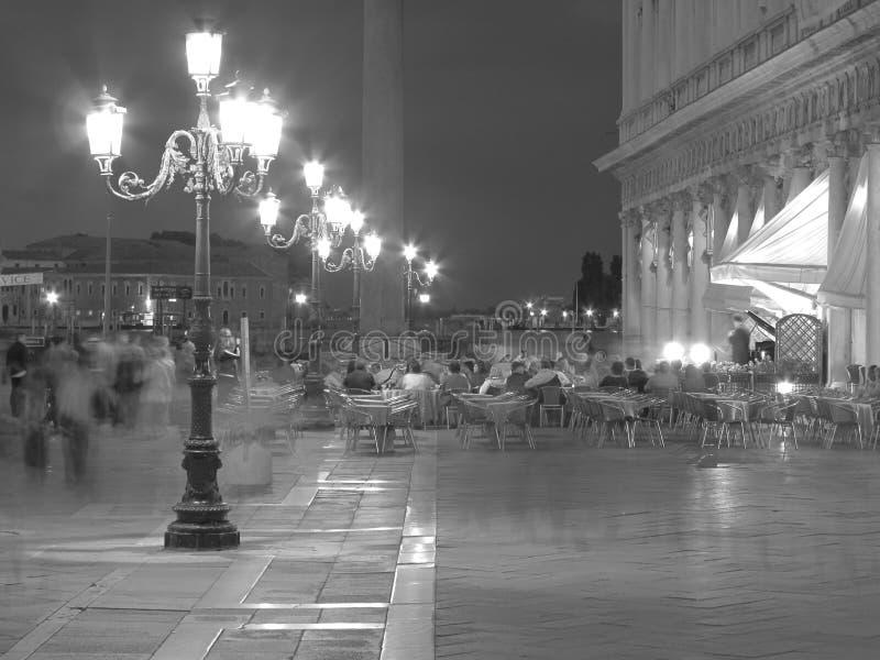 San Marco imagem de stock royalty free