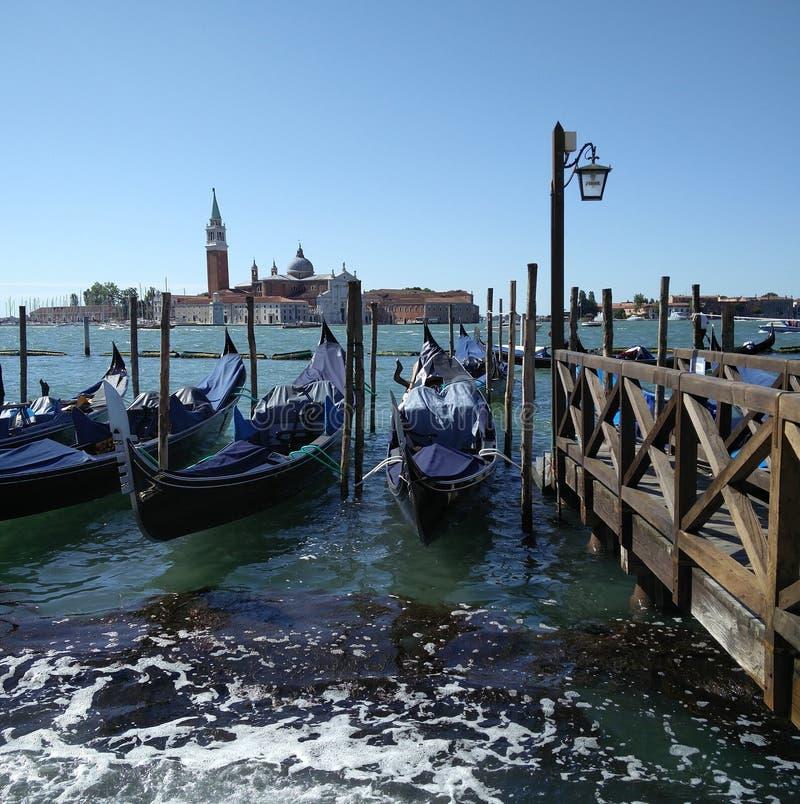 San Marco photo libre de droits