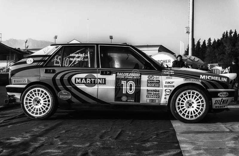 https://thumbs.dreamstime.com/b/san-marino-ott-old-racing-car-rally-legend-famous-historical-race-lancia-delta-hf-wd-109762317.jpg