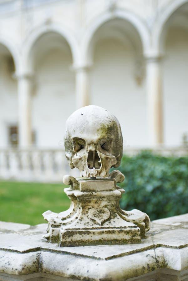 San Martino muzeum -2 obrazy stock