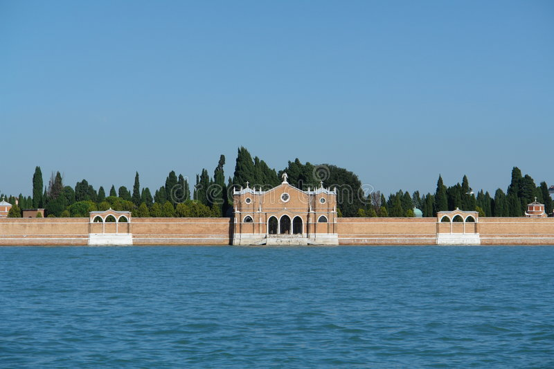 Download San Michele Royalty Free Stock Photography - Image: 1480907